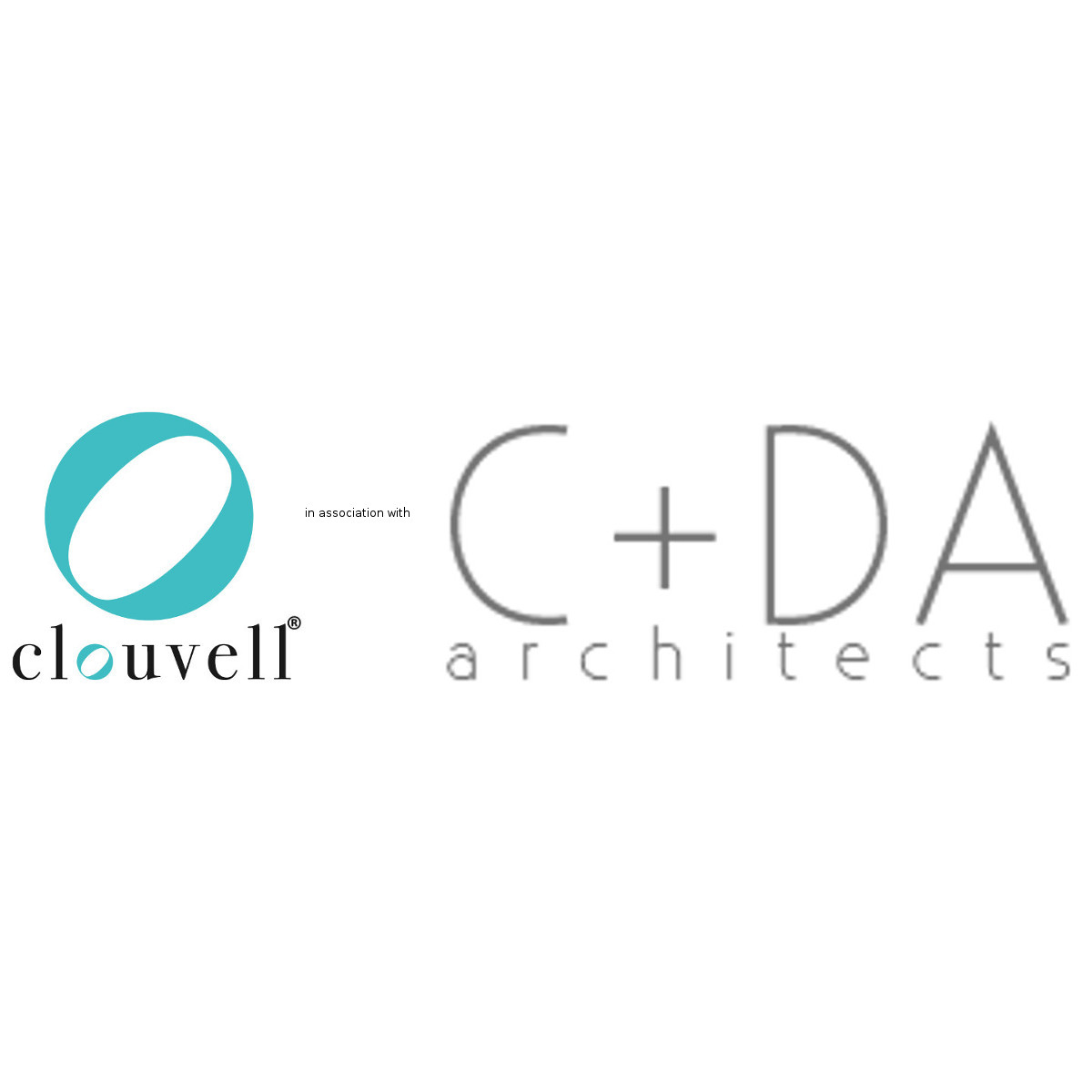 Londra: siglata partnership strategica tra CLOUVELL e C+DA Architects